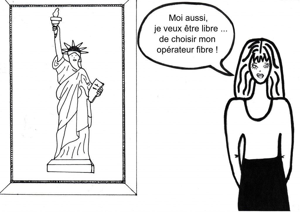 Fibreoptiquegrandnancy dessins humoristiques - Dessin 4x4 humoristique ...